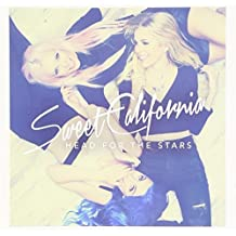 Head for the Stars by Sweet California (2015-08-03)