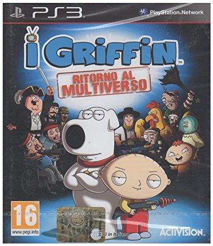 i-griffin-ritorno-al-multiverso