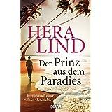 Hera Lind (Autor) Neu kaufen:   EUR 8,99