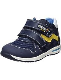 Pablosky 040832, Zapatillas de Estar por Casa para Bebés