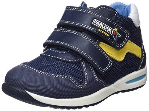 Pablosky Zapatillas de Estar por casa para Bebés