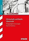 ISBN 9783849008888