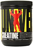 Universal Nutrition Creatine Muscle Gainer (300gm / 0.67lbs)