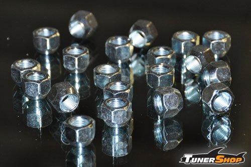 tracer-ke1215obmutter-20-dadi-per-cerchi-auto-in-acciaio-filettatura-m12-x-15-idonei-per-hyundai-acc