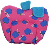 GuzelWorld Baby Mustard Pillow (Pink, Pr...