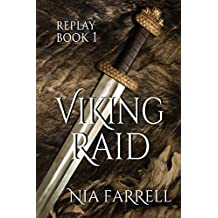 Replay Book 1: Viking Raid