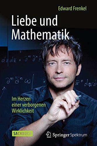 ccna 200 125 pdf book free download