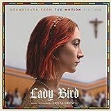 Lady Bird (Banda Sonora Original)