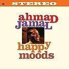 Happy Moods [VINYL]