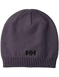 17db29f6e12ce Amazon.co.uk  Helly Hansen - Hats   Caps   Accessories  Clothing