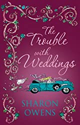 The Trouble with Weddings