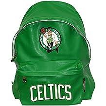 NBA Boston Celtics Mochilla Bolso Escolar
