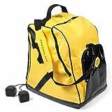 Sidas HOTDRYER Boot Bag–Borsa per Scarpe da Sci riscaldati