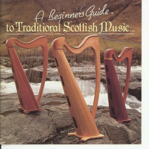 Traditional (East Coast) Dance Band (Reels): The Duke of Perth, Hunter's Hill, Lady MacKensie of Coull, The Rakes of Mallow John Ellis And His Highland Country Band A Beginners Guide to Traditional Scottish Music World
