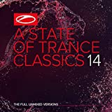 A STATE OF TRANCE CLASSICS VOL.14