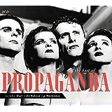 The Best Of Propaganda
