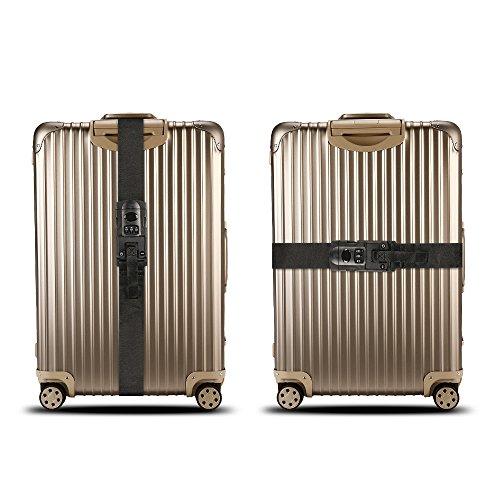 gepckriemen-mit-gepckwaage-topist-einstellbar-gepckband-kofferband-koffer-band-mit-3-stelligem-zahle
