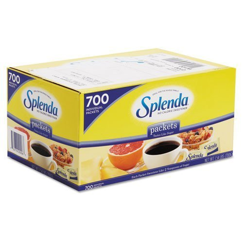 splenda-no-calorie-sweetener-packets-0035-oz-packets-700-packets-by-splenda