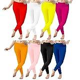 #7: leggings for womens