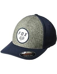 b6bd7394315a8 Suchergebnis auf Amazon.de für  Fox - Fox   Baseball Caps   Hüte ...