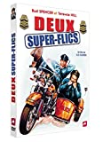 Deux super flics [FR Import]