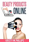 #6: Beauty Products Online