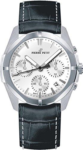 Reloj Pierre Petit para Mujer P-907B