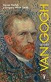 Van Gogh: La vida (Biografías)