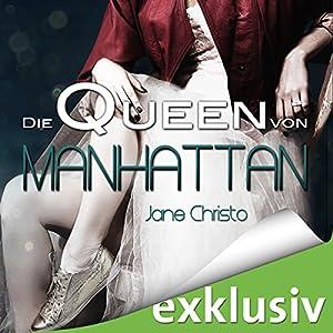 die-queen-von-manhattan-die-prinzessin-von-new-york-2