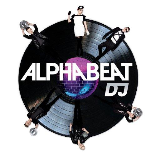 DJ (I Could Be Dancing) (DJ's ...