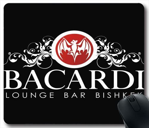 bacardi-logo-j38x9w-mouse-pad-tapis-de-sourisbeautiful-mouse-mat