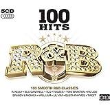 100 Hits R&B