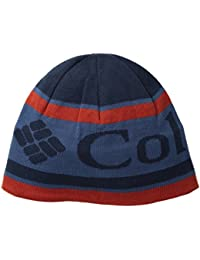 Amazon.co.uk  Columbia - Hats   Caps   Accessories  Clothing c838bd092d71