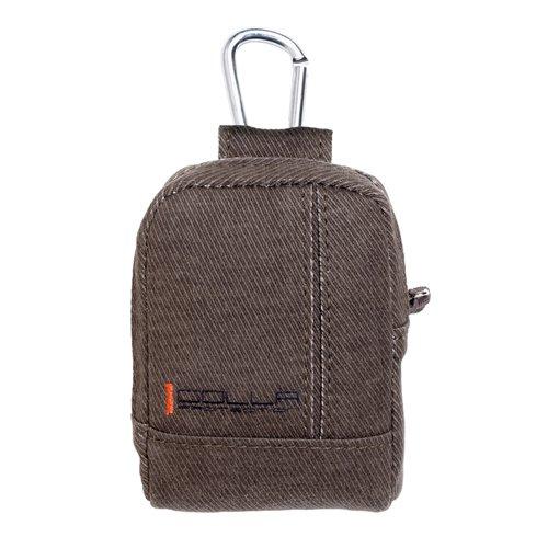 premium-camera-pouch-golla-camp-s-digi-bag-designed-in-finland-dark-brown