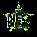 Neopunk (Deluxe)