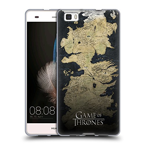 ufficiale-hbo-game-of-thrones-mappa-di-westeros-disegni-chiave-cover-morbida-in-gel-per-huawei-p8lit