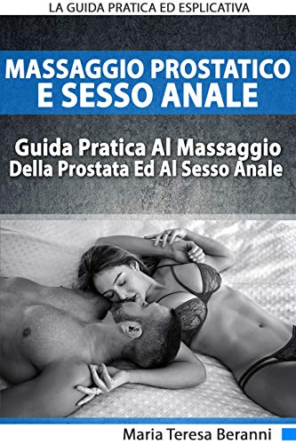 massaggio prostatico video gratis download