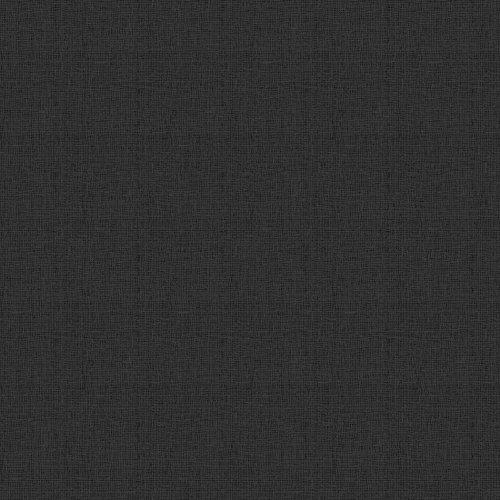 d-c-fix Meterware Stoff Farbe , Breite & Länge wählbar - UNI Acryl soft Grau Anthrazit...