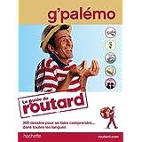 G'Palemo