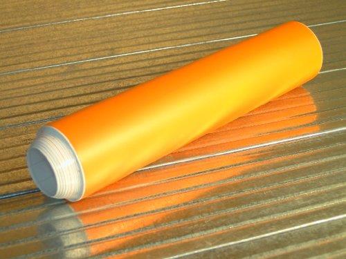 viperstreifen-matt-orange-auto-folie-glas-lack-20cm-x-400cm