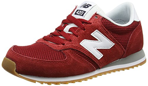 new-balance-unisex-adults-420-70s-running-suede-low-top-sneakers-red-red-125-uk-47-1-2-eu
