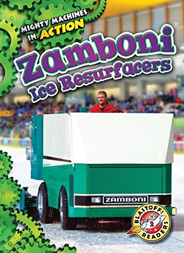 zamboni-ice-resurfacers-mighty-machines-in-action