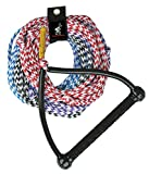 AIRHEAD Water Ski Rope 4 Section 75'