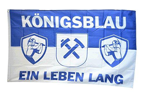 Flaggenfritze 17212_Flfr