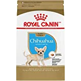 ROYAL CANIN BREED HEALTH NUTRITION Chihuahua Puppy dry dog food, 2.5-Pound by Royal Canin