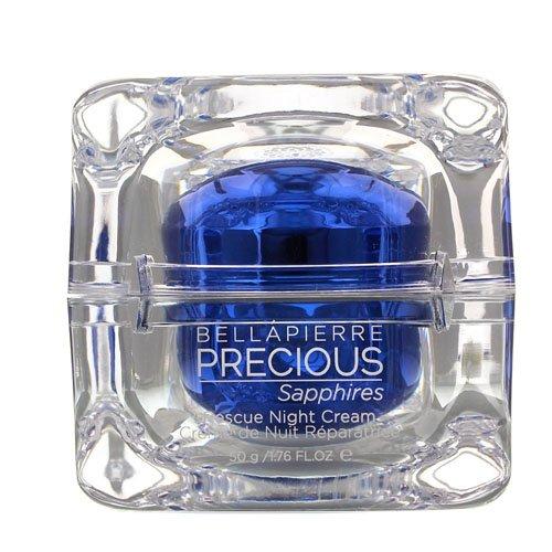 bellapierre-precious-sapphires-rescue-night-cream-50-g