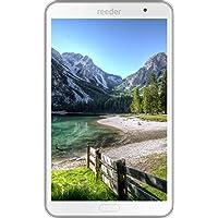 REEDER M8 GO X Edition M8 GO X Tablet Pc Beyaz