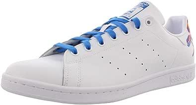 Adidas Originals Stan Smith - Scarpe da ginnastica unisex per adulti