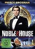 Noble House - Die komplette Miniserie (4 Teile) [2 DVDs] - Cristiano Pogany