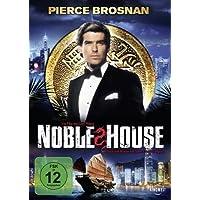 Noble House - Die komplette Miniserie